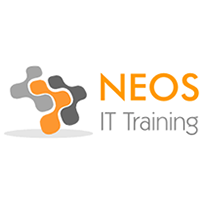 neos-it-case-study-thumbnail