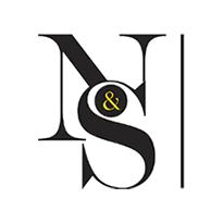 Neville and Stocker Logo
